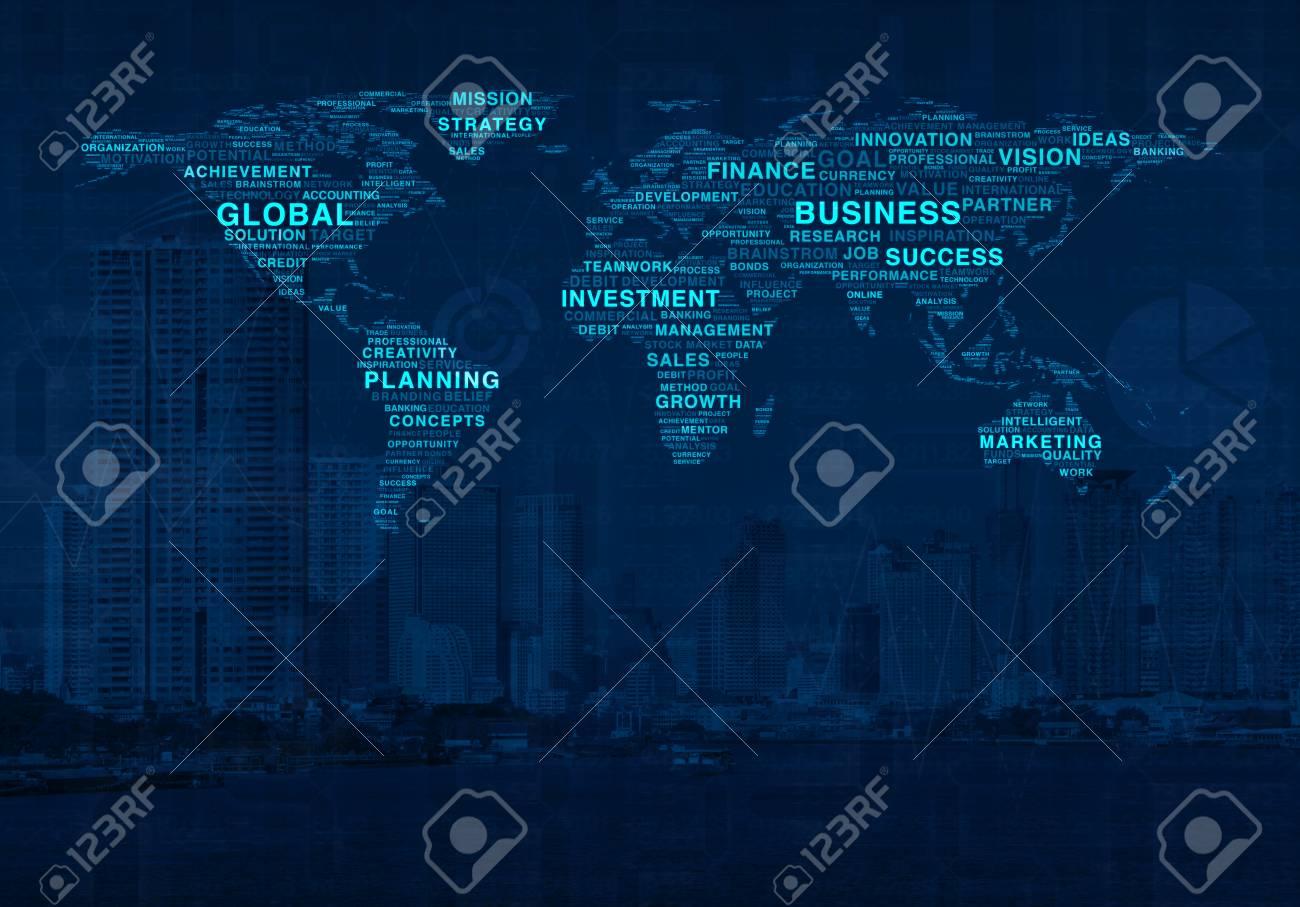 English for CFGS Comercio Internacional - 2020 2021