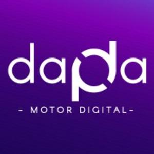 DUAL DAW: DAPDA SL