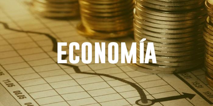 DptoEconomia