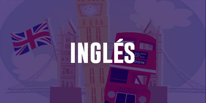 icoIngles