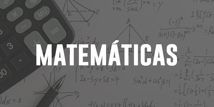 icoMatematicas