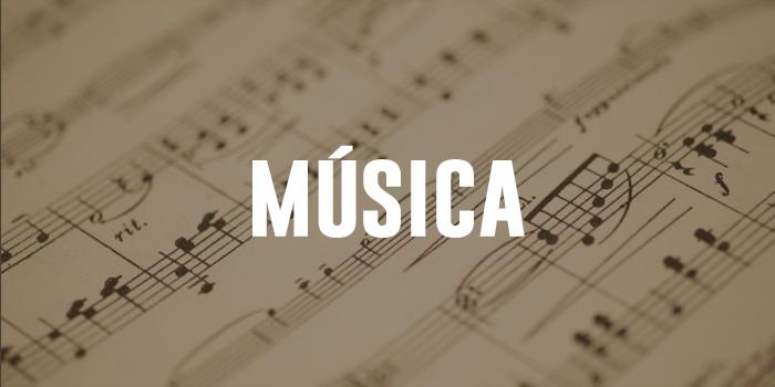 icoMusica