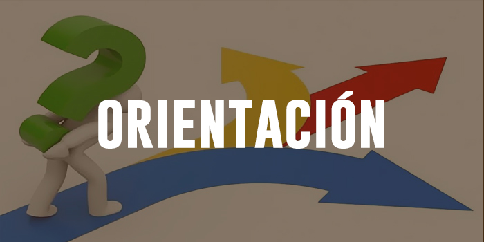 icoOrientacion