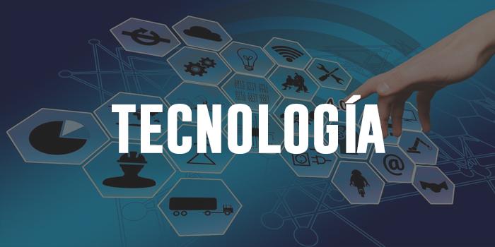 IcoTecnologia
