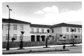 Foto histórica del centro 6