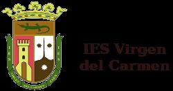 IES Virgen del Carmen